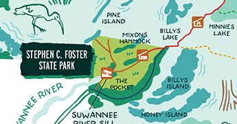 mobile-stephen-foster-park